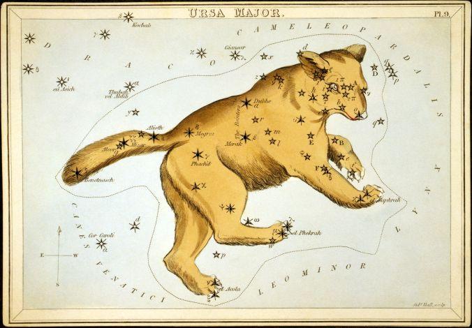 Ursa_Major2